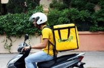 西班牙政府同意进行劳工改革 将承认快递外卖骑手为雇员