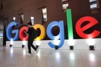 谷歌应用商店将下调抽成:前100万美元收入只收15%