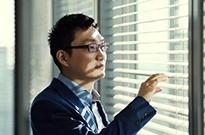 黄峥辞任董事长后 拼多多路在何方?