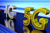 建5G、扩4G:全球2G/3G退网进行时