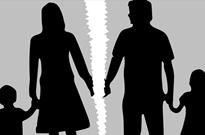午报 | 31省结婚离婚大数据出炉;专家解读花呗不得向大学生放款