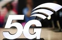 作为用户你有必要知道,5G到底哪家强