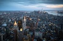 纵观十年新发展 天眼查发布《中国城市投资环境发展报告》