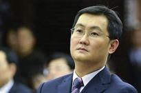 午报 | 马化腾首次回应反垄断;薇娅起诉薇娅严选