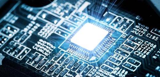 代工芯片 英特尔宣战三星台积电