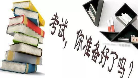 src=http___p9.pstatp.com_large_4e7e000456380c0f4f3b&refer=http___p9.pstatp