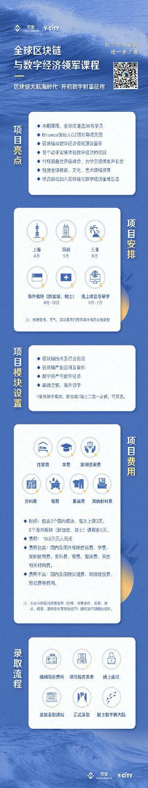 http://www.reviewcode.cn/youxikaifa/201120.html