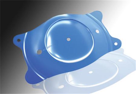 icl晶体植入手术