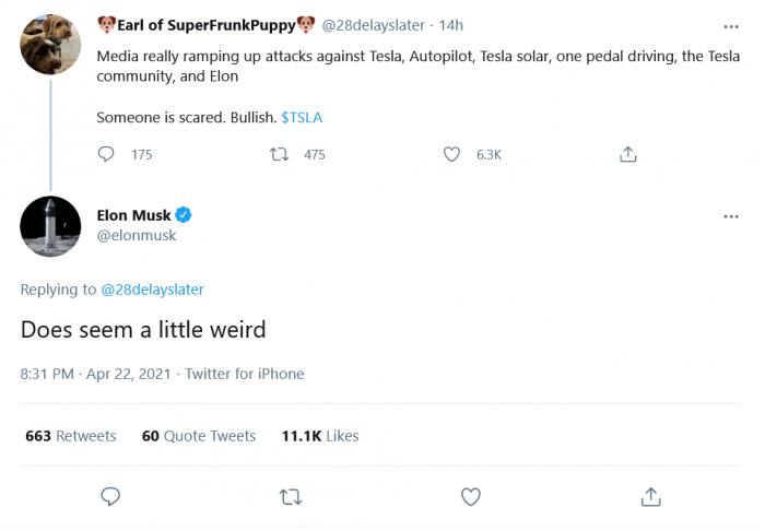Screenshot_2021-04-23 Elon Musk on Twitter.png