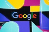 受疫情影响 谷歌连续第2年取消愚人节恶作剧活动