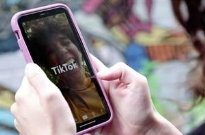 封禁20天后巴基斯坦再次解禁TikTok,科技部长解释