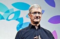 库克发文纪念苹果成立45周年:伟大使命还有待实现