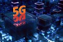全力建设5G网络 运营商得花多少钱?