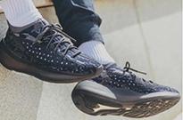 国产球鞋爆款31倍 得物App发文回应:做下架处理