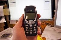"""诺基亚,LG,摩托罗拉……那些被""""赶出""""手机市场的大佬,现在在干啥"""