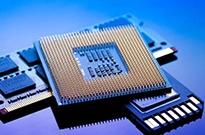 1美元低端芯片短缺,却导致全球经济受挫