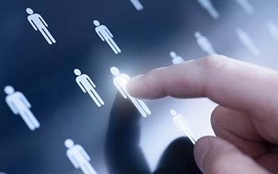 2021年中国网络招聘行业市场发展研究报告