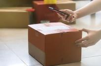 我国将建快递业限制过度包装行业标准