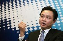 午报 | 腾讯第一大股东宣布减持;黄光裕回应与京东、拼多多的竞争