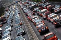 新能源大变局 毕马威:未来十年肯定有老汽车巨头倒闭