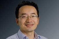 安迈云链接世界名校:对话麻省理工教授朱昊翔博士