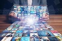 没人愿意视频平台涨价,可能也包括平台自己