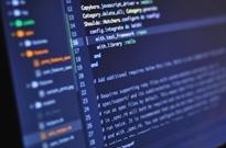 艾瑞:中国低代码开发平台,如何满足企业随需而变?