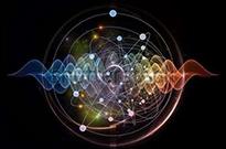 量子产品系虚假宣传 电商平台还在卖