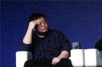 罗永浩还债警示录:投资人蜜糖变忧伤