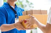 """快递包装变""""绿""""价格会变贵吗?民众担忧可能涨价"""