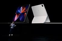 苹果春季发布会推多款新品:抢占小企业市场招致不满
