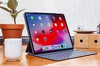 iPad升级至16GB后 消息称苹果也要加大iPhone 13内存