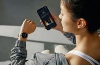 Garmin发布Venu 2系列GPS智能运动腕表  新一代传感器融合全新演算法,助力时尚健康生活