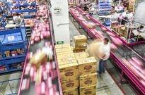 天眼查大数据:商贸流通业和消费市场迎来新机遇