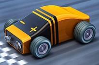 """电池报废潮来袭 新能源车还能靠""""碳中和""""赚大钱吗?"""