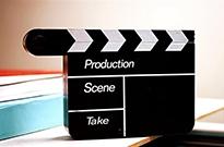 """国家电影局:坚决整治""""XX分钟看电影""""等短视频"""