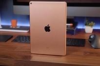 iPad、Mac销量崛起:库克预警这两大系列将出现芯片短缺