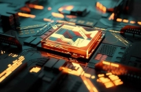 芯片短缺加剧 欧美日车企停工潮扩大