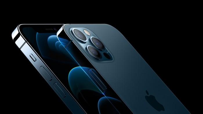 iPhone-12-Pro-1.jpg