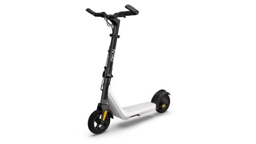 OKAI电动踏板车自用心得分享