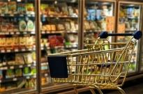 临期食品成年轻人新宠!市场规模超百亿