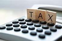 挣钱千亿缴税为零 美国富豪花式避税