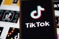 """撤销TikTok禁令,美方""""留一手"""""""