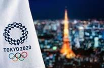东京奥运会转播商的账本