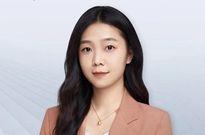 【艾瑞微课堂】中国智能家居行业洞察―智能视觉篇