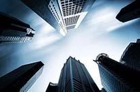 银行客户经理眼中的国民财富跃迁史