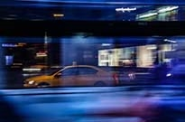 抢乘客、抢司机、拼补贴,网约车大战又来了