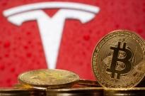 马斯克:特斯拉可能重新接受比特币