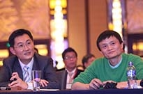反垄断高压下中国互联网生态生变