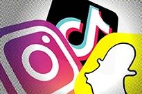 Instagram 追赶 TikTok